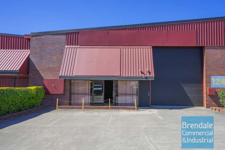 Unit 1, 124 South Pine Rd Brendale QLD 4500 - Image 1
