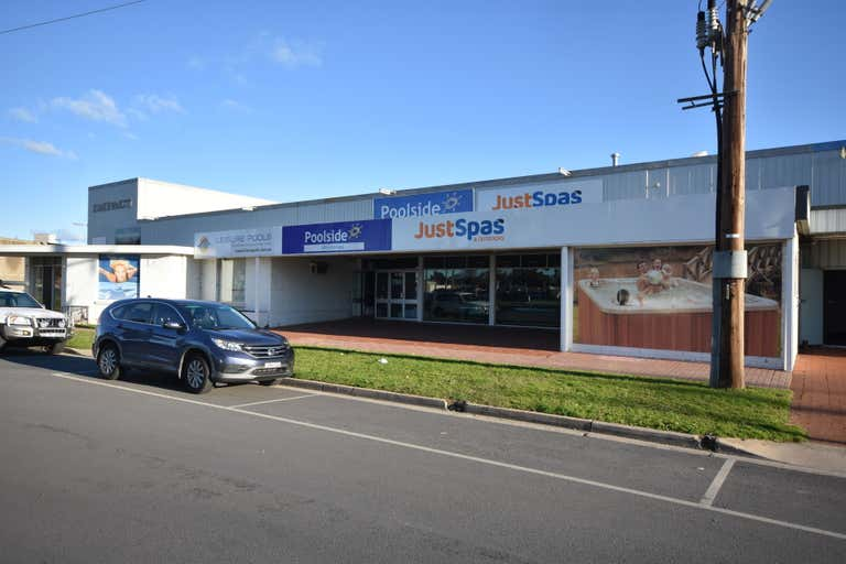 2/155 Melbourne Road Wodonga VIC 3690 - Image 3