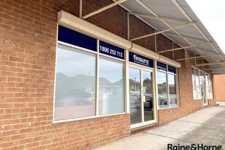 5/190 The Entrance Rd Long Jetty NSW 2261 - Image 2
