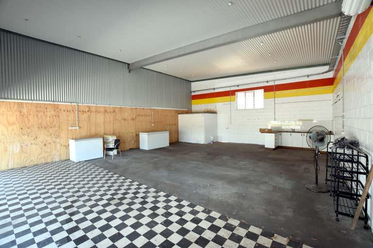 9A Dawson Road Gladstone Central QLD 4680 - Image 4