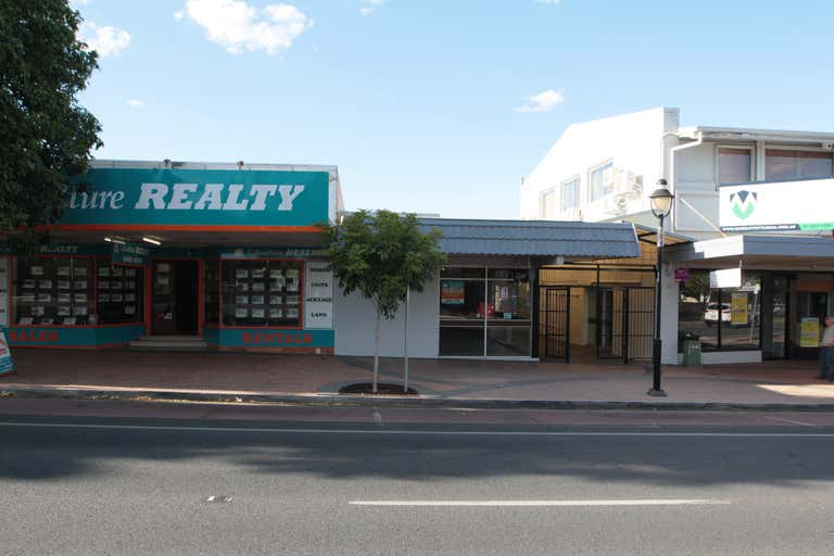 15 King Street Caboolture QLD 4510 - Image 1