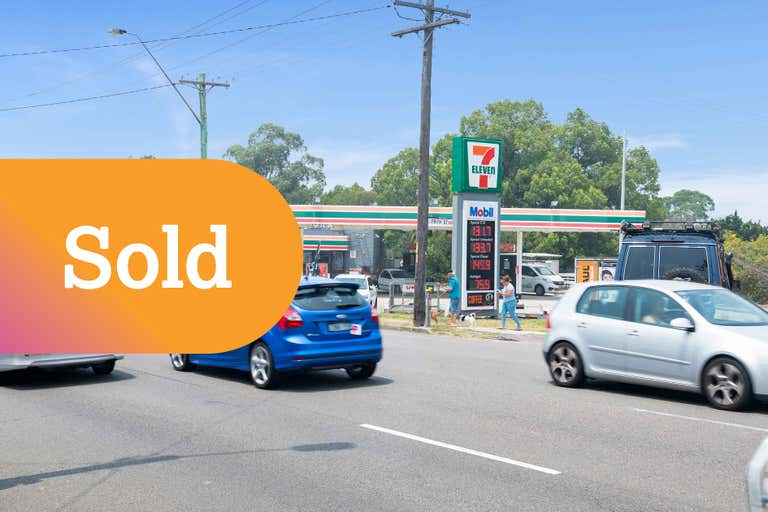 7-Eleven, 412-416 Maitland Road Mayfield West NSW 2304 - Image 1