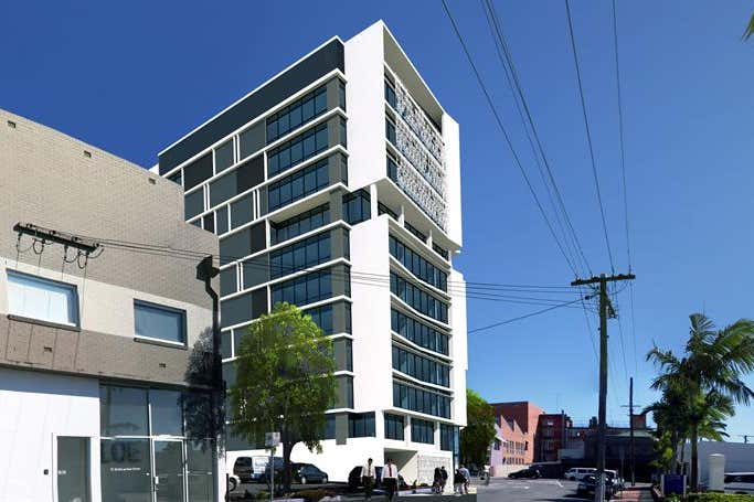 757 Ann Street Fortitude Valley QLD 4006 - Image 2