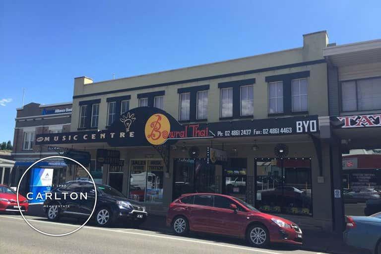 3/407-409 Bong Bong Street Bowral NSW 2576 - Image 1