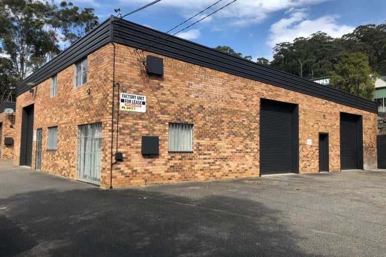 Unit 5, 3 Carnarvon Road West Gosford NSW 2250 - Image 1