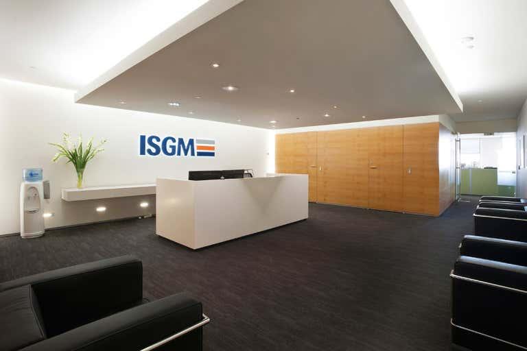 leased office at 20 390 st kilda rd melbourne vic 3004 realcommercial. Black Bedroom Furniture Sets. Home Design Ideas