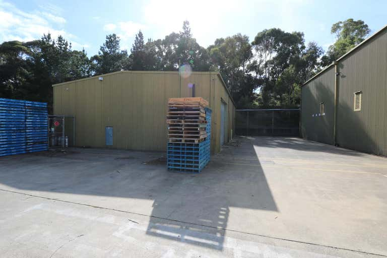 120B Ravenswood Road Launceston TAS 7250 - Image 2
