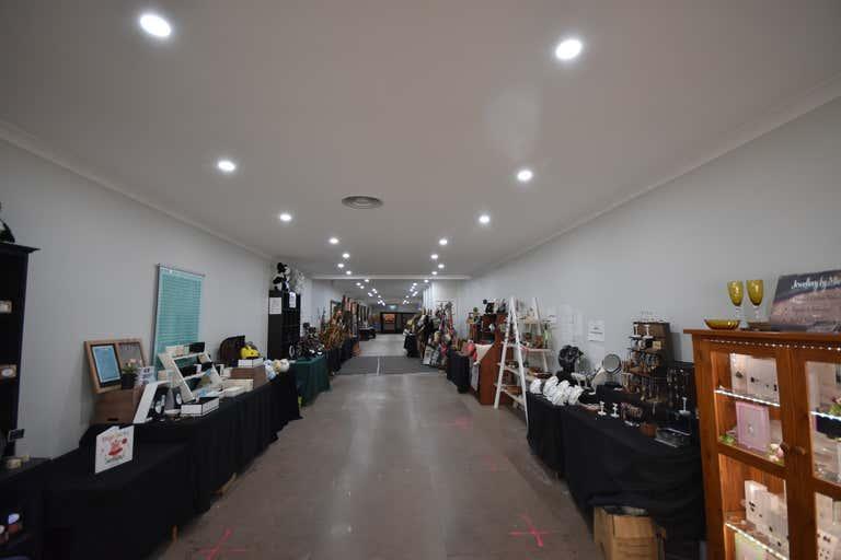 549 Dean Street Albury NSW 2640 - Image 4