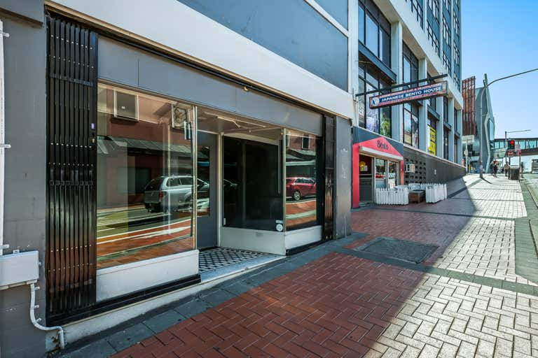 216 Keira Street Wollongong NSW 2500 - Image 2