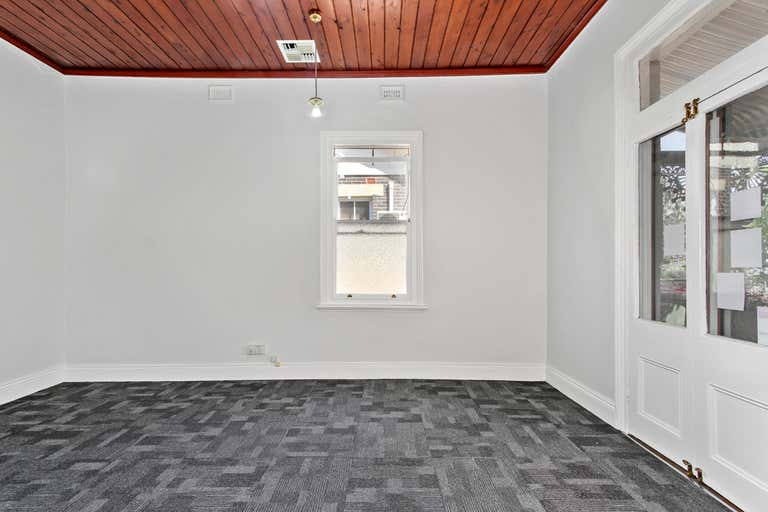 141 Marius Street Tamworth NSW 2340 - Image 4