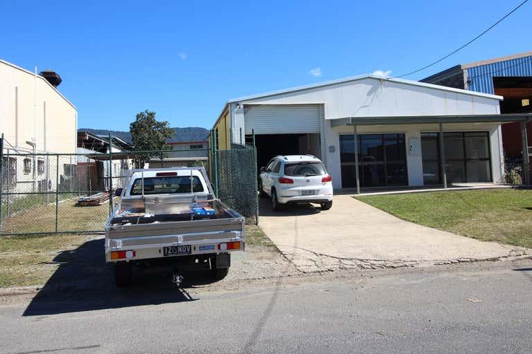 3-5 Muir Street Portsmith QLD 4870 - Image 2