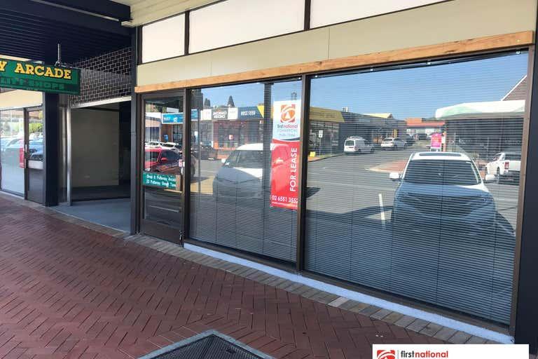 Pulteney Arcade, Shop 8/23 Pulteney Street Taree NSW 2430 - Image 4