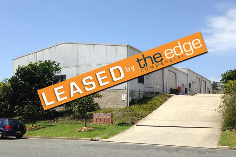 Unit 1/16 Hawke Drive Woolgoolga NSW 2456 - Image 1