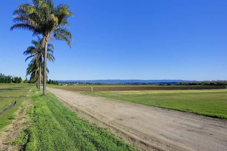 Sold Commercial Farming Amp Rural Property At 87 Cornwallis