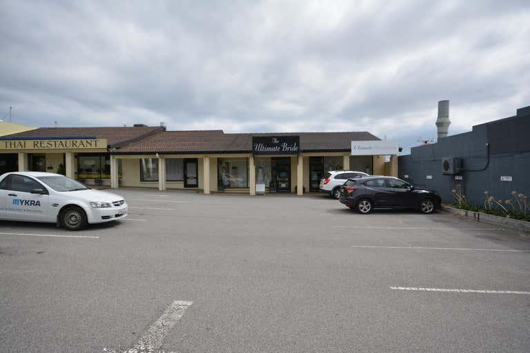 Shops 4 & 5, 1520 Main South Road Sturt SA 5047 - Image 1