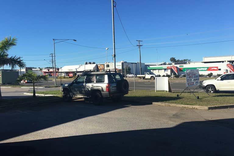 68C Hanson Road Gladstone Central QLD 4680 - Image 3