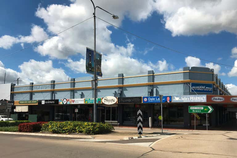 Shop 19, 96-102 Queen Street Ayr QLD 4807 - Image 1