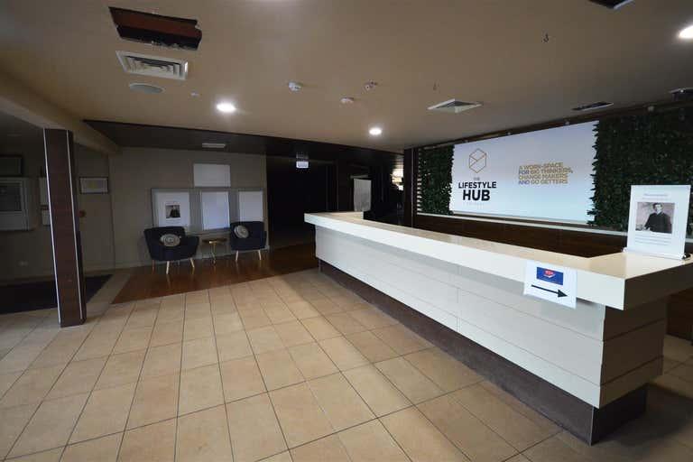 2A Maude Street Belmont NSW 2280 - Image 3
