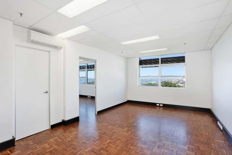 Suite 81, 183 Macquarie Street Sydney NSW 2000 - Image 2