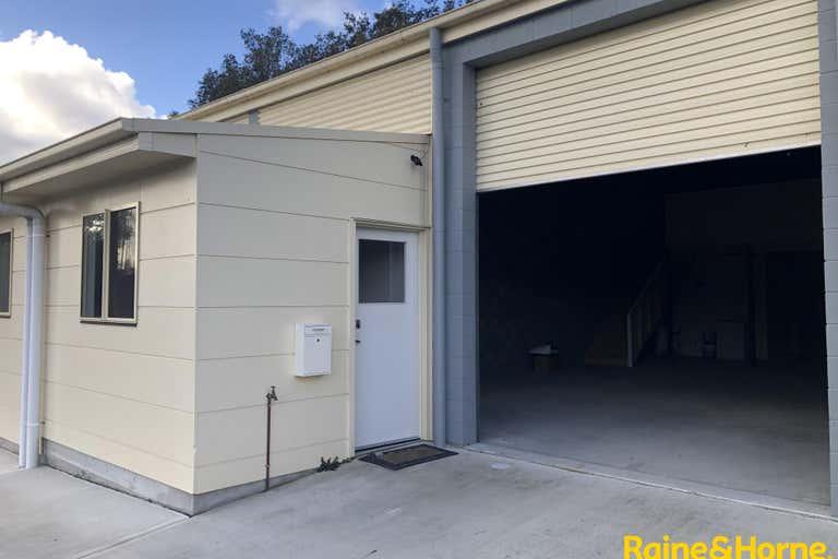 (L) Unit 4, 20 Chestnut Road Port Macquarie NSW 2444 - Image 1