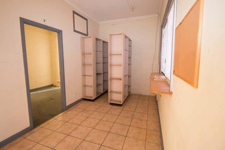 95 Camooweal Street Mount Isa QLD 4825 - Image 4