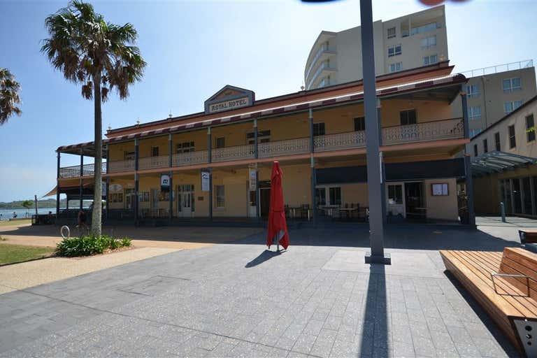 Shop 2, 2 Horton Street Port Macquarie NSW 2444 - Image 1