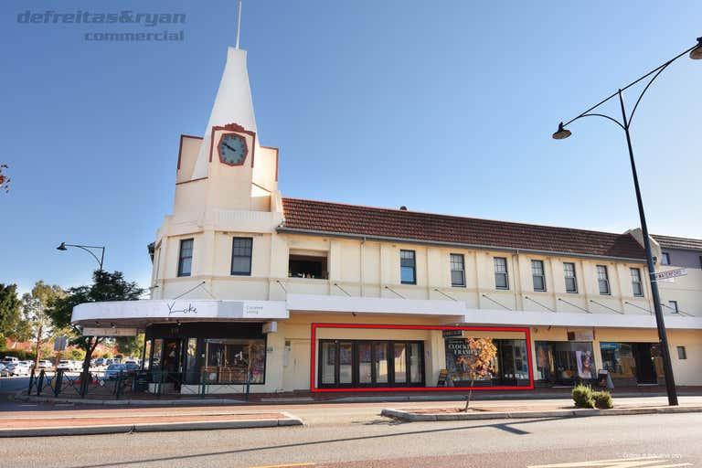 923 Beaufort Street Inglewood WA 6052 - Image 1