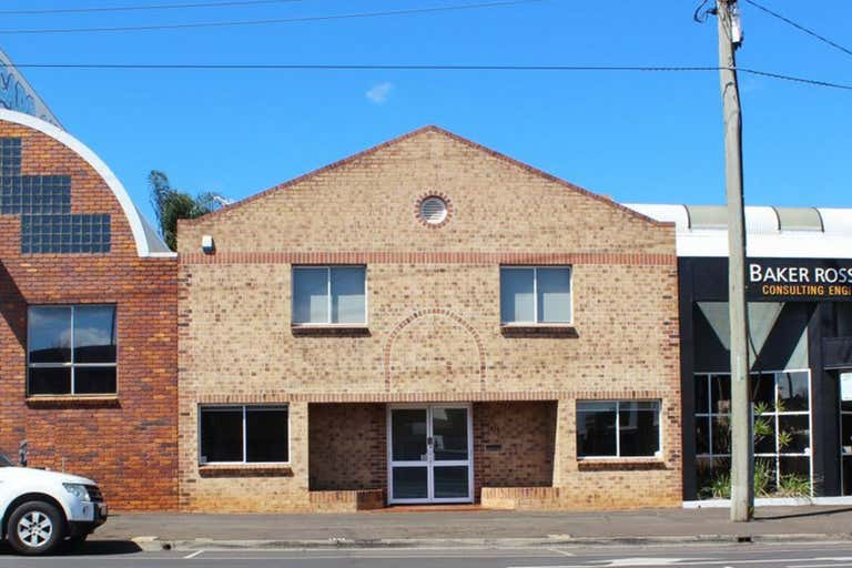134 Herries Street Toowoomba City QLD 4350 - Image 1