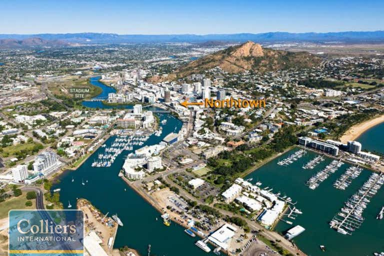 102/280 Flinders Street Townsville City QLD 4810 - Image 4