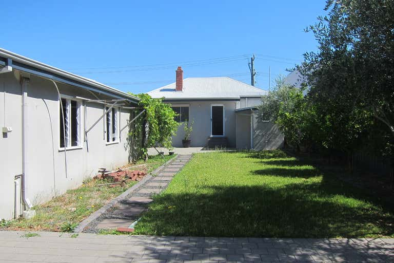 212 Carr Place Leederville WA 6007 - Image 2