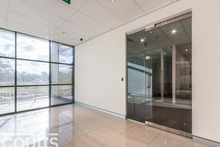 1.00 LEASED, 447 Victoria Street Wetherill Park NSW 2164 - Image 1