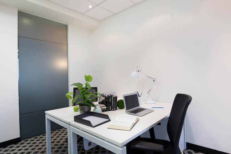 St Kilda Rd Towers, Suite 404, 1 Queens Road Melbourne VIC 3004 - Image 4