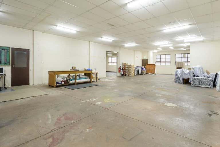 1-7 Reeves Street Clifton Hill VIC 3068 - Image 4
