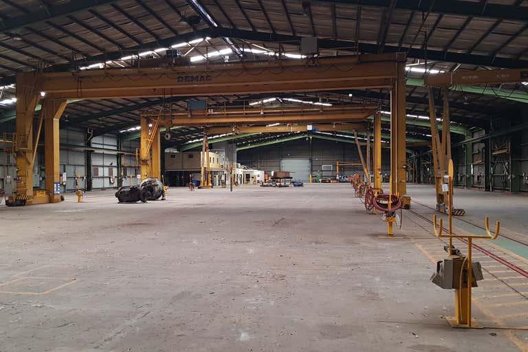 586 Lansdowne Road Taree NSW 2430 - Image 1
