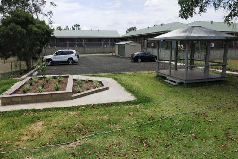 1/19 Bell Street Chinchilla QLD 4413 - Image 3
