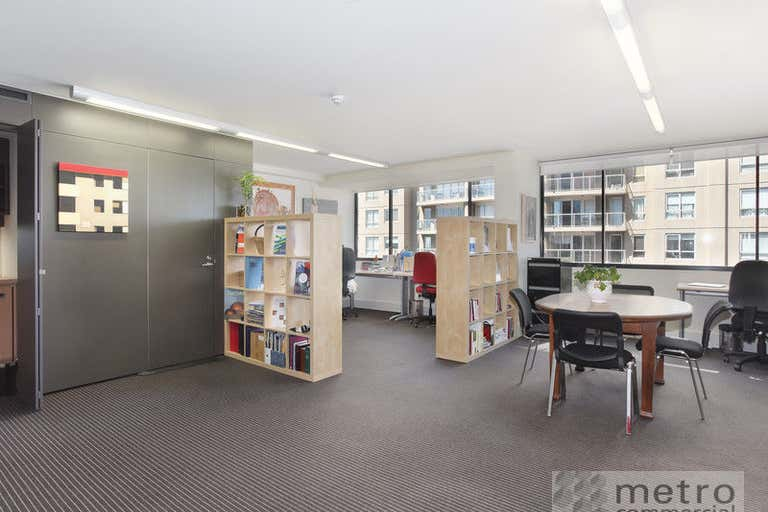 Suite 9.04, 2-14 Kings Cross Road Potts Point NSW 2011 - Image 3