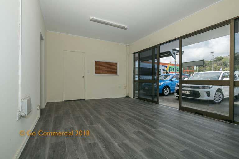 Tenancy B, 436-438 Sheridan Street Cairns North QLD 4870 - Image 3