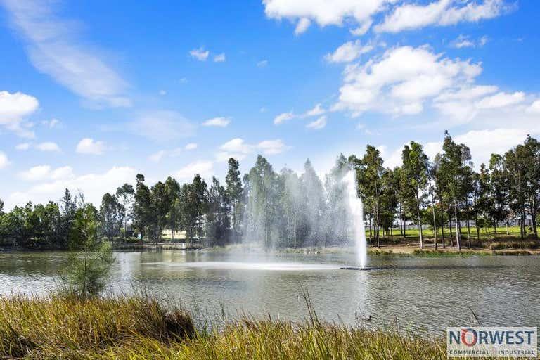 A/4.09 , 5 Celebration Drive Bella Vista NSW 2153 - Image 2