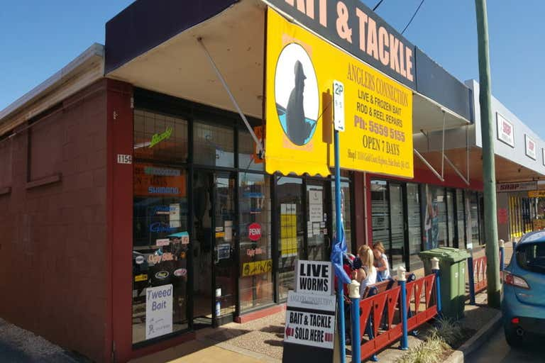 Shop 2/1154 Gold Coast Highway Palm Beach QLD 4221 - Image 4