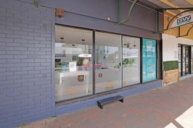 Shop 5/340 Windsor Street Richmond NSW 2753 - Image 1