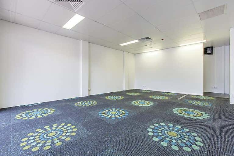 4/250 Beaufort Street Perth WA 6000 - Image 3