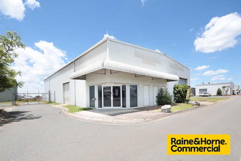 633 Lores Bonney Drive Archerfield QLD 4108 - Image 1