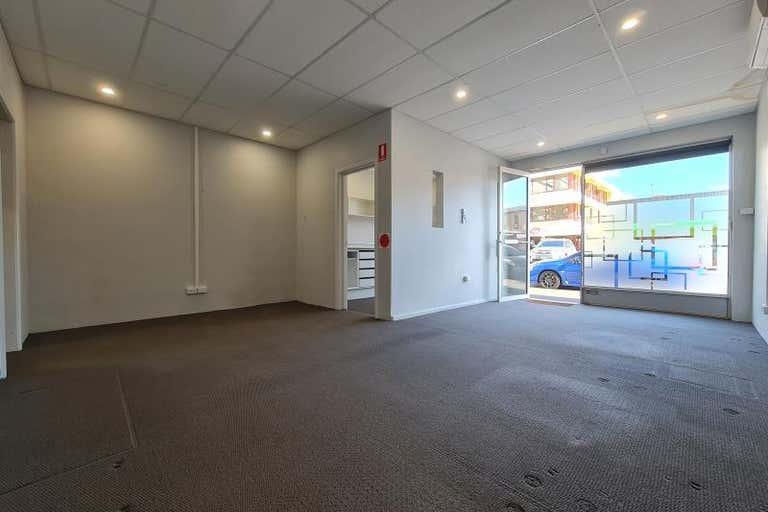 Suite 11-12, 24 Church Street Dubbo NSW 2830 - Image 2