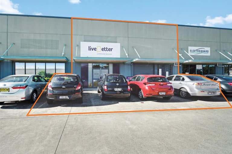 11/335 Hillsborough Road Warners Bay NSW 2282 - Image 1