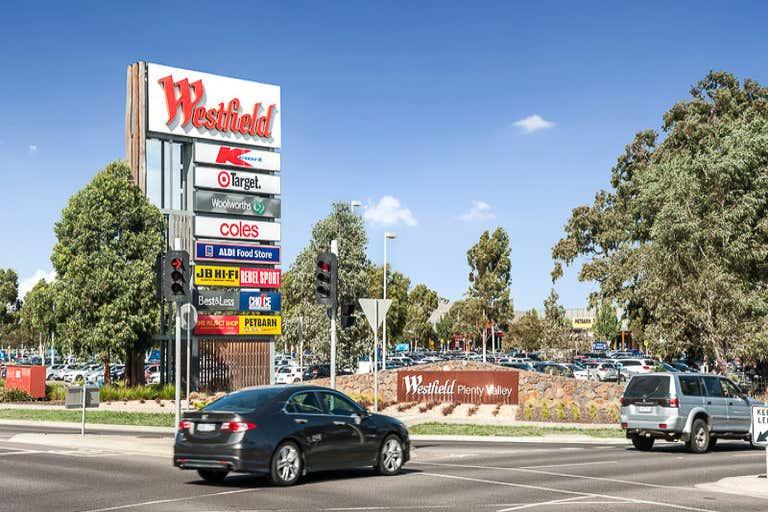 Level 1, 314 McDonalds Road South Morang VIC 3752 - Image 2