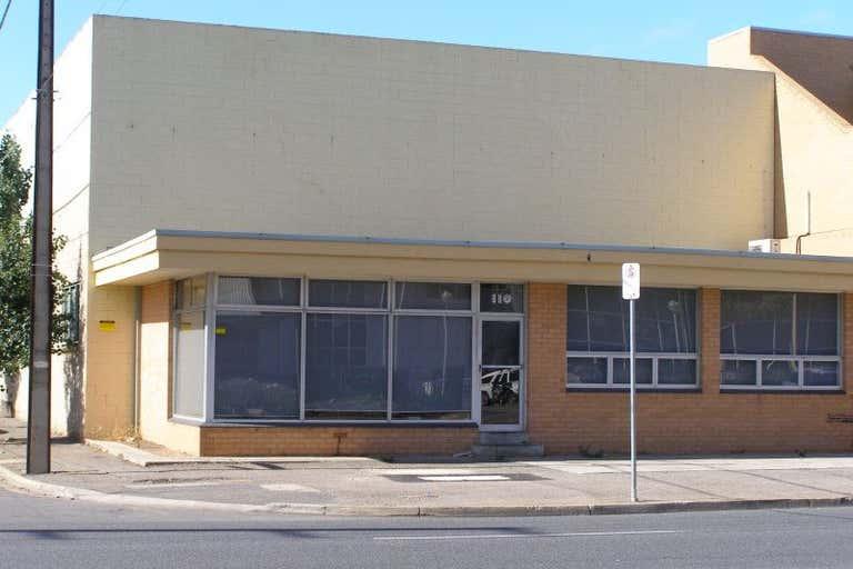 110-112 Richmond Road Keswick SA 5035 - Image 2