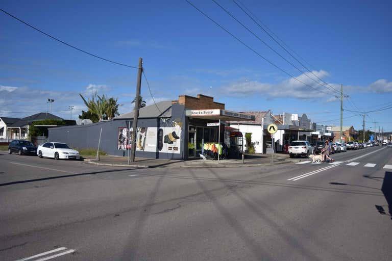 41 Broadmeadow Road Broadmeadow NSW 2292 - Image 3
