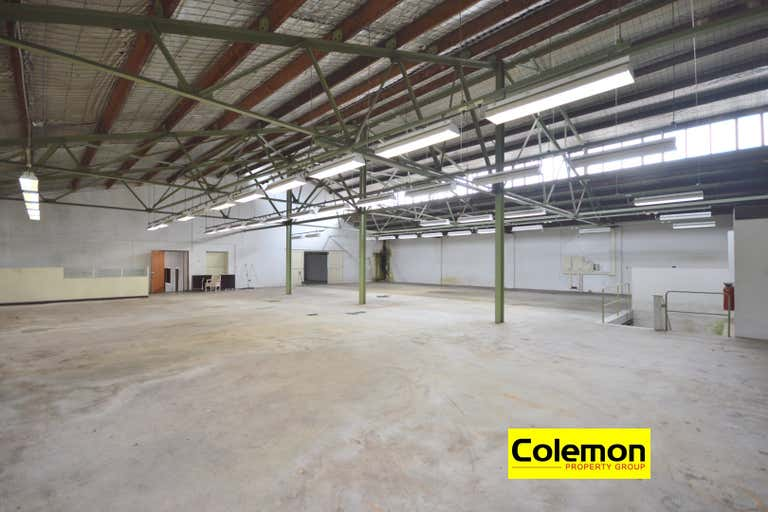 Ground Floor, 46 Edward St Summer Hill NSW 2130 - Image 3