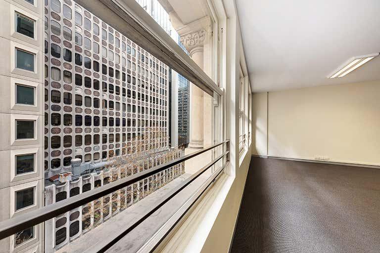Level 4, 213 Clarence Street Sydney NSW 2000 - Image 2
