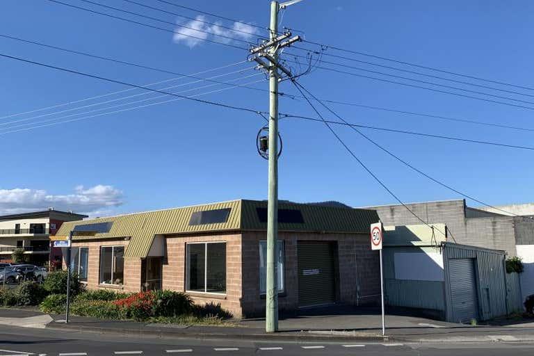 2 Lampton Avenue Glenorchy TAS 7010 - Image 1